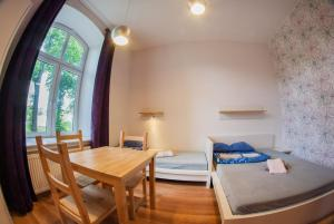 Atlantis Hostel, Hostely  Krakov - big - 1