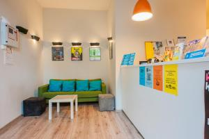 Atlantis Hostel, Hostely  Krakov - big - 68