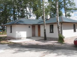 Family Bungalows & Camp