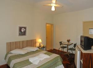 Coophotel, Hotely  Caxias do Sul - big - 39