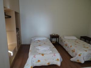 Coophotel, Hotely  Caxias do Sul - big - 41