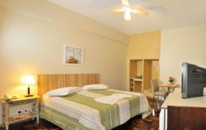 Coophotel, Hotely  Caxias do Sul - big - 46