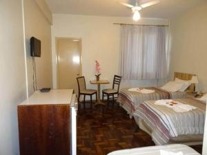 Coophotel, Hotely  Caxias do Sul - big - 14