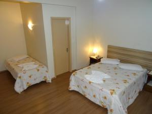 Coophotel, Hotel  Caxias do Sul - big - 63
