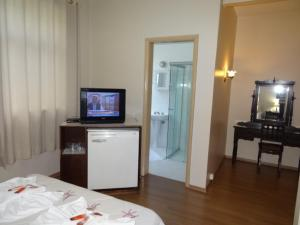 Coophotel, Hotely  Caxias do Sul - big - 70
