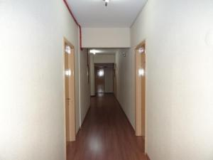 Coophotel, Hotel  Caxias do Sul - big - 74