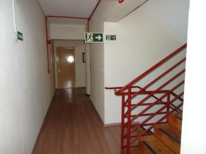 Coophotel, Hotely  Caxias do Sul - big - 75