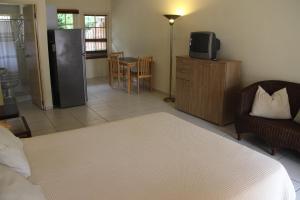Camacuri Apartments, Апартаменты  Ораньестад - big - 5