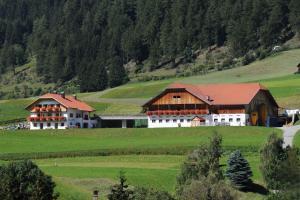 Klaudehof, Farmházak  Dobbiaco - big - 14