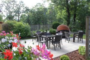 Haus Alexander, Guest houses  Schladming - big - 73