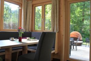 Haus Alexander, Guest houses  Schladming - big - 72