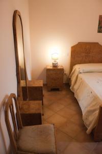 Casale Giuncheto, Farmy  Pilonico Paterno - big - 30