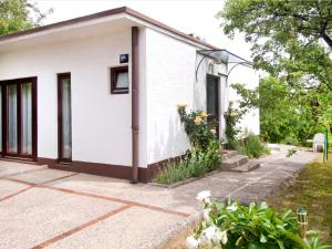 Guest House Anina Kuća, Guest houses  Zagreb - big - 6