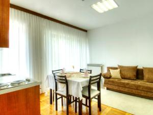 Guest House Anina Kuća, Guest houses  Zagreb - big - 9