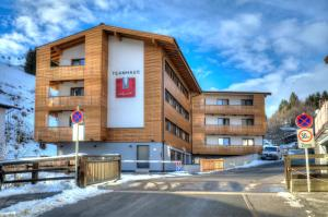 Kendler Room - Accommodation - Saalbach Hinterglemm