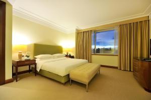 Regent Warsaw Hotel (18 of 52)