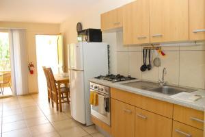 Camacuri Apartments, Апартаменты  Ораньестад - big - 10