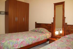 Camacuri Apartments, Апартаменты  Ораньестад - big - 31