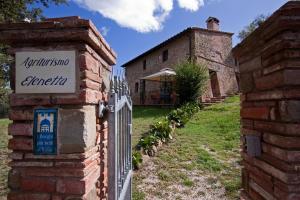 Agriturismo Borgoelenetta - AbcAlberghi.com