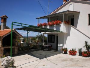 Apartments Rogocana
