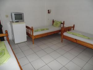 Topalovi Guest House, Penzióny  Chernomorets - big - 4