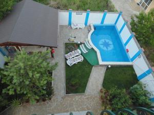 Topalovi Guest House, Penzióny  Chernomorets - big - 1