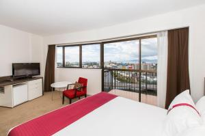 Hotel Grand Chancellor Townsville, Hotels  Townsville - big - 36