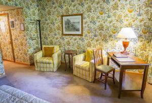 Hotel Villa La Principessa, Hotel  Lucca - big - 34