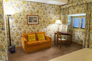Hotel Villa La Principessa, Hotel  Lucca - big - 29
