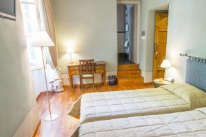 Hotel Villa La Principessa, Hotel  Lucca - big - 25