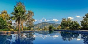 Tiger Mountain Pokhara Lodge (17 of 25)