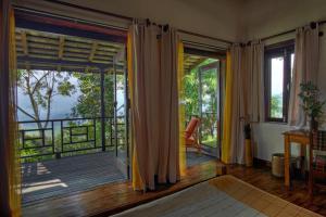 Tiger Mountain Pokhara Lodge (14 of 25)