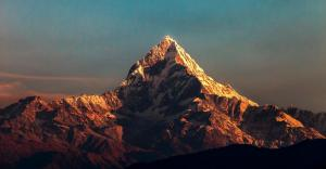 Tiger Mountain Pokhara Lodge (6 of 25)