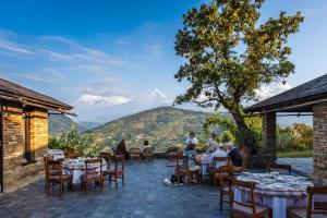 Tiger Mountain Pokhara Lodge (7 of 25)
