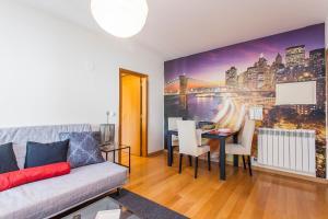 LxWay Apartments Parque das Nações, Apartments  Lisbon - big - 1