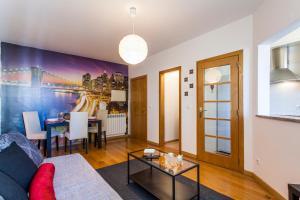 LxWay Apartments Parque das Nações, Apartments  Lisbon - big - 9