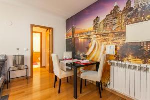 LxWay Apartments Parque das Nações, Apartments  Lisbon - big - 8