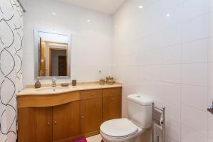 LxWay Apartments Parque das Nações, Apartments  Lisbon - big - 6