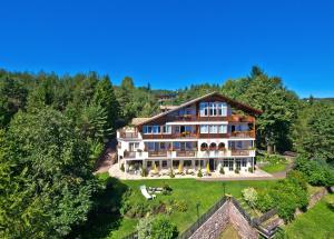 Hotel König Laurin - AbcAlberghi.com