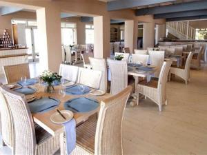 The Dunes Resort & Hotel, Rezorty  Plettenberg Bay - big - 31