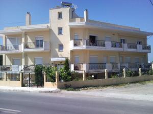 Studios Kapsalas