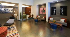 Kinzie Hotel (34 of 39)