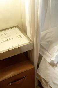 经典双人或双床间
