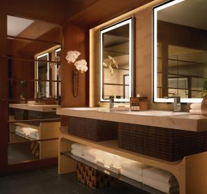 Four Seasons Resort Lanai (12 of 22)