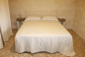 La Dimora di Pirro, Appartamenti  Selva di Fasano - big - 17