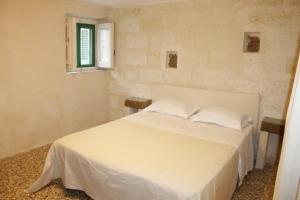 La Dimora di Pirro, Appartamenti  Selva di Fasano - big - 18
