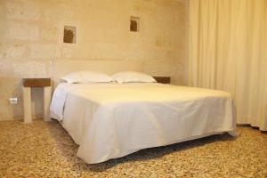 La Dimora di Pirro, Apartments  Selva di Fasano - big - 20