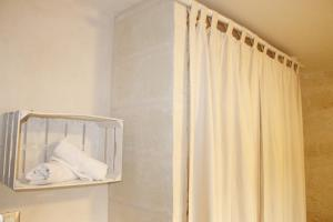 La Dimora di Pirro, Appartamenti  Selva di Fasano - big - 21