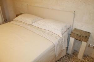 La Dimora di Pirro, Appartamenti  Selva di Fasano - big - 22