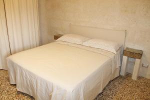 La Dimora di Pirro, Apartments  Selva di Fasano - big - 23